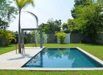 house-pool-sale-chiangmai-hs363 (4)