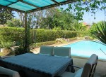 house-pool-sale-chiangmai-hs376 (10)