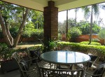 house-pool-sale-chiangmai-hs376 (13)