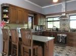 house-pool-sale-chiangmai-hs376 (20)