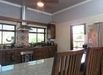 house-pool-sale-chiangmai-hs376 (22)