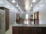 house-pool-sale-chiangmai-hs376 (24)