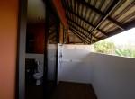 house-pool-sale-chiangmai-hs389 (10)
