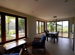 house-pool-sale-chiangmai-hs389 (14)