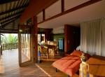 house-pool-sale-chiangmai-hs389 (16)
