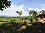 house-pool-sale-chiangmai-hs389 (2)