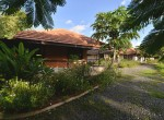 house-pool-sale-chiangmai-hs389 (27)