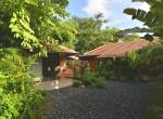 house-pool-sale-chiangmai-hs389 (28)