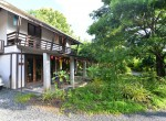house-pool-sale-chiangmai-hs389 (29)