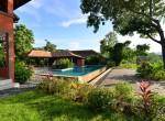 house-pool-sale-chiangmai-hs389 (33)