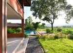 house-pool-sale-chiangmai-hs389 (34)