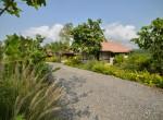 house-pool-sale-chiangmai-hs389 (42)