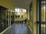 house-rent-chiangmai-hr141 (2)