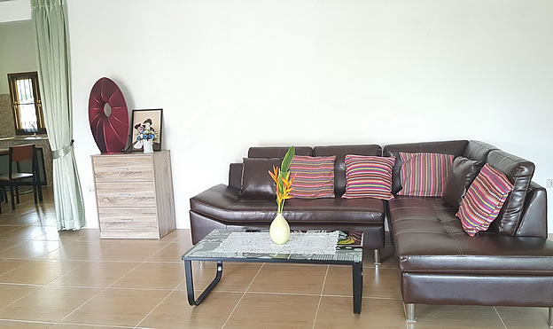 home for rent in Nam Phrae, Hang Dong