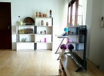house-rent-chiangmai-hr141 (6)
