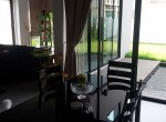 house-rent-chiangmai-hr142 (10)