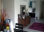 house-rent-chiangmai-hr142 (11)