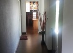 house-rent-chiangmai-hr142 (13)