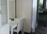 house-rent-chiangmai-hr142 (16)