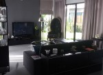 house-rent-chiangmai-hr142 (5)