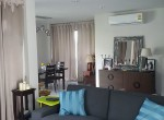 house-rent-chiangmai-hr142 (7)