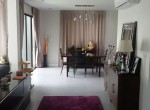 house-rent-chiangmai-hr142 (8)