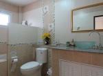 house-rent-chiangmai-hr146 (14)
