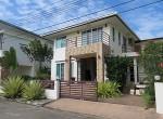 house-rent-chiangmai-hr146 (2)