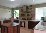 house-rent-chiangmai-hr146 (8)