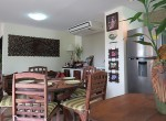 house-rent-chiangmai-hr146 (9)
