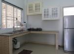 house-rent-chiangmai-hr149 (11)