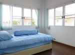 house-rent-chiangmai-hr149 (14)