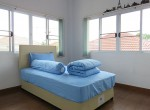 house-rent-chiangmai-hr149 (15)