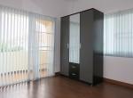 house-rent-chiangmai-hr149 (16)