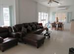 house-rent-chiangmai-hr149 (5)