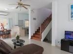 house-rent-chiangmai-hr149 (6)