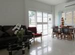 house-rent-chiangmai-hr149 (7)