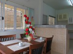 house-rent-chiangmai-hr149 (9)