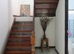 house-rent-chiangmai-hr153 (14)