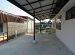 house-rent-chiangmai-hr153 (22)