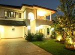 house-rent-chiangmai-hr155 (1)
