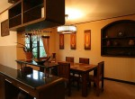 house-rent-chiangmai-hr155 (10)