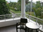 house-rent-chiangmai-hr155 (14)