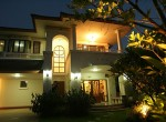 house-rent-chiangmai-hr155 (2)