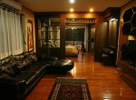 house-rent-chiangmai-hr155 (6)