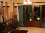 house-rent-chiangmai-hr155 (7)