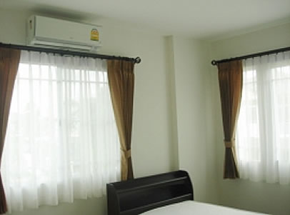 House for sale in Hang Dong