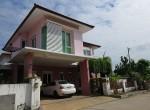 house-sale-chiangmai-hs335 (1)