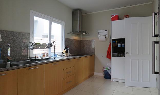 home for sale in San Kamphaeng