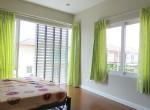 house-sale-chiangmai-hs335 (15)